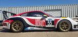 2016 Porsche 991.1 GT3 Cup  for sale $145,000