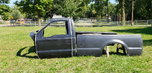 2004 Ford Super Duty  for sale $1,900