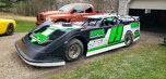For Sale...2017 Lazer X Chassis #2012...Complete Turnkey Cra  for sale $40,000