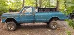 1970 Chevrolet C30 Pickup  for sale $10,000