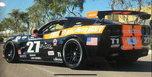 2005 C6 LS3 Corvetter Racecar  for sale $59,500