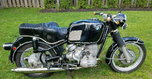 1968 BMW R60/2  for sale $17,500