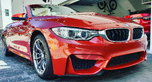 BMW M4  for sale $41,000