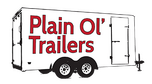 5x6 enclosed trailer