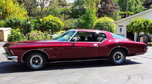 1971 Buick Riviera  for sale $42,500