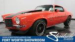 1973 Chevrolet Camaro  for sale $26,995