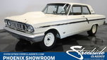 1964 Ford Fairlane Thunderbolt Clone  for sale $59,995