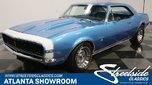 1967 Chevrolet Camaro  for sale $40,995