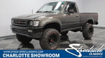 1993 Toyota Pickup  for sale $18,995