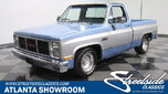 1984 GMC  for sale $16,995