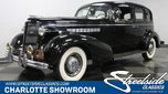 1937 Buick Series 80  for sale $26,995