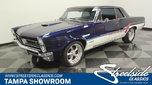 1965 Pontiac GTO  for sale $39,995
