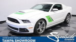 2014 Ford Mustang  for sale $36,995