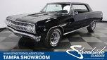 1965 Chevrolet Chevelle  for sale $56,995