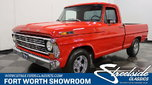 1968 Ford F-100  for sale $29,995