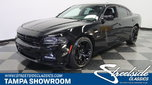 2015 Dodge Charger  for sale $24,995
