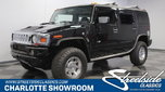 2005 Hummer H2 for Sale $32,995
