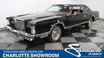 1979 Lincoln  for sale $18,995