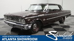 1963 Ford  for sale $23,995