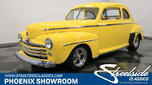 1947 Ford Super Deluxe  for sale $39,995
