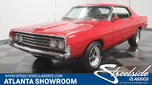 1969 Ford Fairlane  for sale $26,995