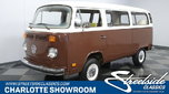 1977 Volkswagen  for sale $22,995