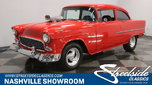 1955 Chevrolet Two-Ten Series  for sale $37,995