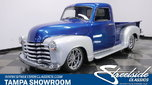 1953 Chevrolet for Sale $64,995