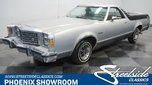 1978 Ford Ranchero  for sale $13,995