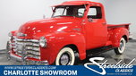 1949 Chevrolet 3100  for sale $41,995