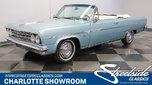 1963 Oldsmobile Cutlass for Sale $29,995