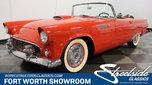 1955 Ford Thunderbird  for sale $31,995