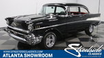 1957 Chevrolet Bel Air for Sale $30,995