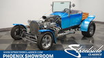 1927 Ford T-Bucket  for sale $26,995