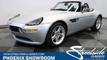 2003 BMW Z8  for sale $153,995