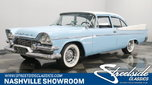 1958 Dodge Coronet  for sale $19,995