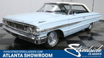 1964 Ford Galaxie  for sale $22,995