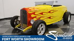 1932 Ford High-Boy  for sale $42,995