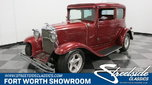 1931 Chevrolet  for sale $32,995