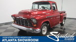 1956 Chevrolet 3100  for sale $37,995