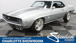 1969 Chevrolet Camaro for Sale $87,995