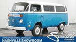 1979 Volkswagen Transporter  for sale $29,995