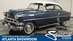 1954 Chevrolet Two-Ten Series  for sale $21,995