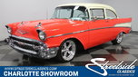 1957 Chevrolet Two-Ten Series  for sale $55,995