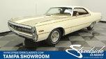 1970 Chrysler  for sale $89,995