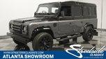 1991 Land Rover Defender  for sale $46,995