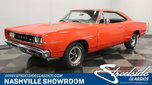 1968 Dodge Coronet  for sale $34,995