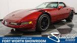 1994 Chevrolet Corvette  for sale $23,995