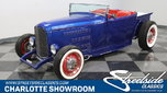 1931 Ford Roadster  for sale $35,995