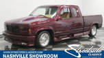 1990 GMC Sierra  for sale $31,995